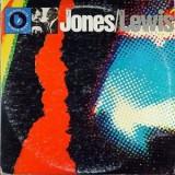 Thad Jones / Mel Lewis - Thad Jones / Mel Lewis 2LP