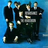 The Association - Renaissance LP