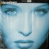 Theaudience - Theaudience LP