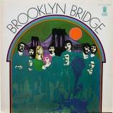 The Brooklyn Bridge - Brooklyn Bridge LP