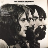The Byrds - The Best Of The Byrds Greatest Hits Vol. II LP