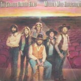 The Charlie Daniels Band - Million Mile Reflections LP