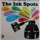 The Ink Spots - The Ink Spots LP