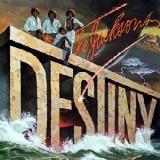The Jacksons - Destiny LP