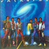 The Jacksons - Victory LP