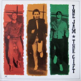 The Jam - The Gift LP