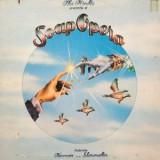 The Kinks - Soap Opera LP
