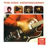The Kinks - The Kink Kontrovesry (Colorido) LP
