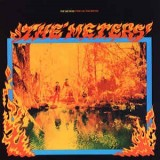 The Meters - Fire On The Bayou LP
