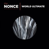 The Nonce - World Ultimate 3LP