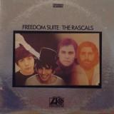 The Rascals - Freedom Suite 2LP