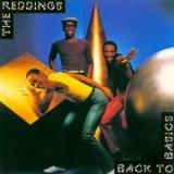 The Reddings - Back To Basics LP