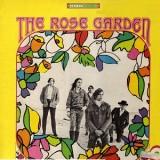 The Rose Garden - The Rose Garden LP