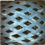 The Who - Tommy 2LP