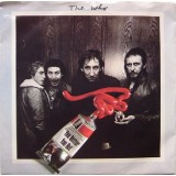 The Who - You Better You Bet 7""