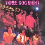 Three Dog Night - Three Dog Night LP