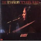 Tim Hardin - The Memorial Album LP