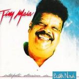 Tim Maia - Interpreta Clássicos Da Bossa Nova LP