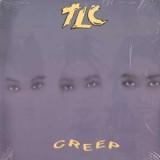 "TLC - Creep 12"""