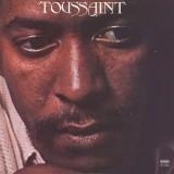 Allen Toussaint - Toussaint LP