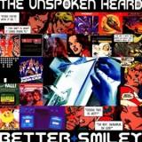 "Asheru & Blue Black (Unspoken Head) - Better 12"""