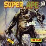 Upsetters - Super Ape LP