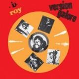 U-Roy - Version Galore LP