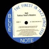 "Us3 - Tukka Yoot´s Riddim 12"""