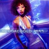 V/A - Reggae Gold 1997 LP
