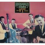 V/A - Rockabilly Stars Volume 1 2LP