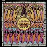 V/A - The 1969 Warner/Reprise Record Show 2LP