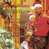 V/A - Christmas At Lukes House LP