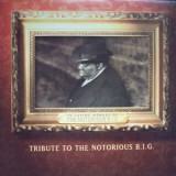 V/A - Tribute To The Notorious Big EP