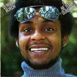 Vernon Burch - I´ll Be Your Sunshine LP