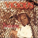 Vicious - Destination Brooklyn LP