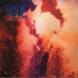 Vid & Sangue Azul - Vid & Sangue Azul LP