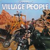 Village People - Cruisin LP