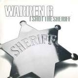 "Warren G - I Shot The Sheriff 2x12"""