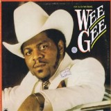Wee Gee - Hold On (To Your Dreams) LP