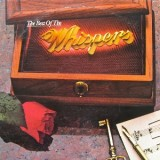 Whispers - The Best Of The Whispers LP