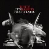 White Rabbits - It´s Frightening LP