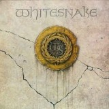 Whitesnake - Whitesnake LP