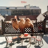 Wilco - Wilco (The Album) LP