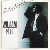 William Pitt - City Lights 12""