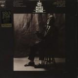 Willie Dixon - I Am The Blues LP