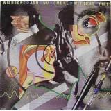Wishbone Ash - No Smoke Without Fire LP