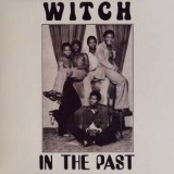 Witch - In The Past LP