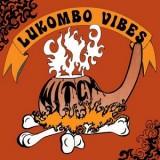 Witch - Lukombo Vibes LP