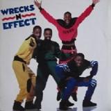Wrecks-N-Effect - Wrecks-N-Effect EP