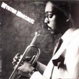 Wynton Marsalis - Wynton Marsalis LP